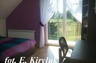 Kiryluk_11