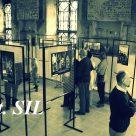 SIL_otwarcie wystawy Huta szkła_1