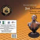 dolinowskiokl