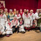 festiwal kolęd i szczodrywek