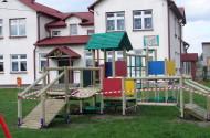 plac zabaw korolowka2