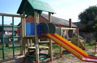plac zabaw zukow 3