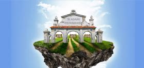 Portal Śladami przeszłości