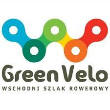 Greenvelo logo