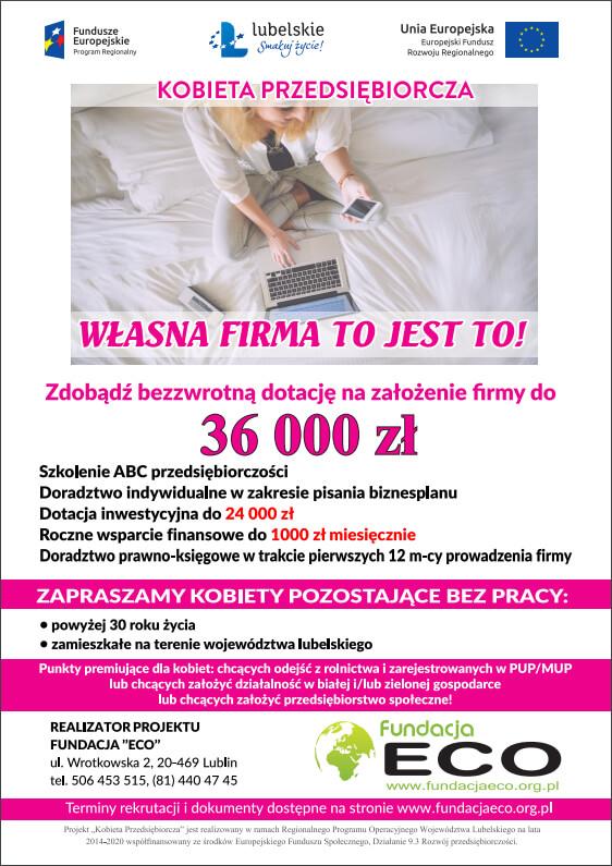 kp_plakat2